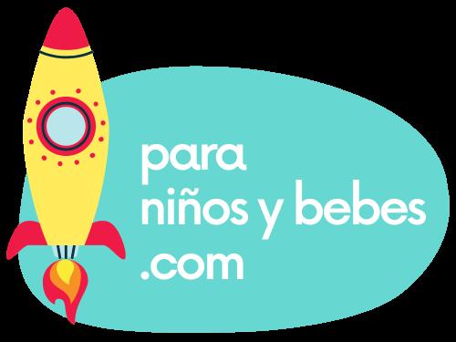 paraniñosybebes.com